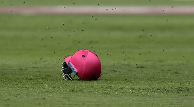 South Africa Sri Lanka Cricket